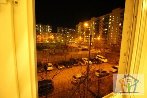 Продажа квартиры, Краснознаменск, Ул. Гагарина, Купить квартиру в Краснознаменске, ID объекта - 333995011 - Фото 8