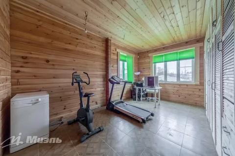 Продается дом, Бакеево д.