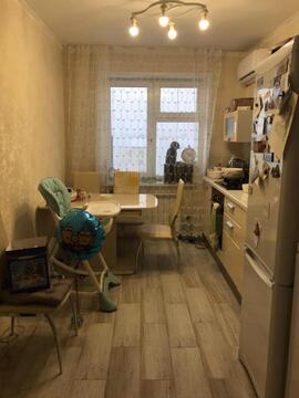 Продажа квартиры, Якутск, 202 микрорайон