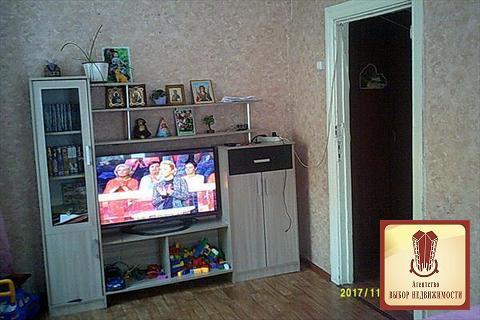 Продам двухкомнатную квартиру Каштак 3, Купить квартиру в Томске, ID объекта - 324970719 - Фото 1