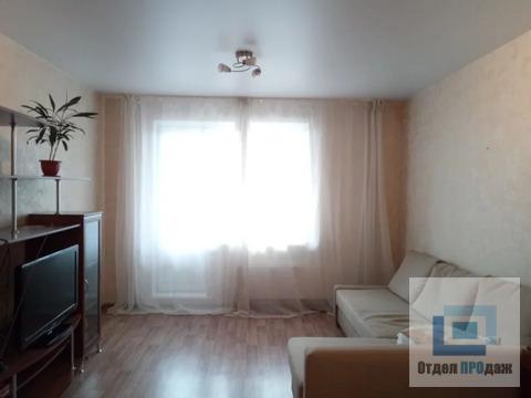 Продажа квартиры, Новосибирск, м. Площадь Маркса, Ул. Ударная