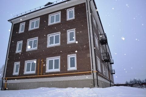 1 250 000 Руб., Квартиры как горячие пирожки, Купить квартиру в Боровске, ID объекта - 333395280 - Фото 1