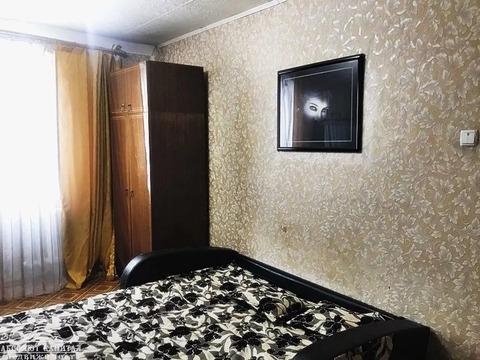 Продажа квартиры, Хотьково, Сергиево-Посадский район, 2-я Рабочая ул.