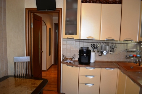 Квартира для Вас, Купить квартиру в Балабаново, ID объекта - 333697169 - Фото 14