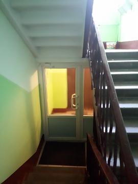 Продам евродвушку рядом с парком Победы, Купить квартиру в Санкт-Петербурге, ID объекта - 332579786 - Фото 13