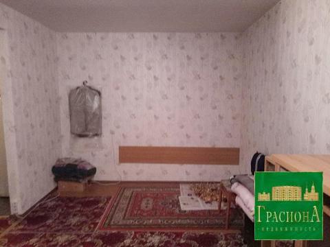 Квартира, ул. Бела Куна, д.30, Купить квартиру в Томске, ID объекта - 322880095 - Фото 5