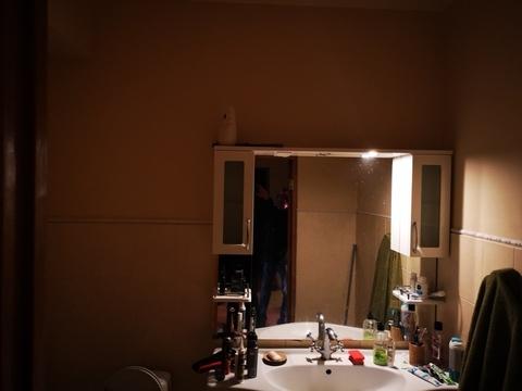 Продается 4-х комн.квартира в 100 метрах от м. Дмитровская, Купить квартиру в Москве, ID объекта - 334095447 - Фото 31