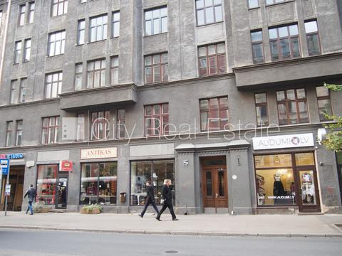32 000 €, Продажа квартиры, Улица Стабу, Купить квартиру Рига, Латвия, ID объекта - 316557300 - Фото 1