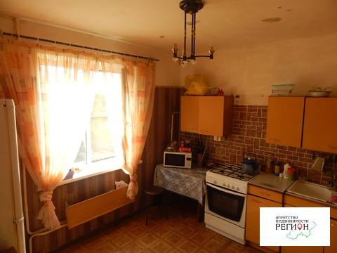 Продается 3х-комнатная квартира, Купить квартиру в Наро-Фоминске, ID объекта - 329660998 - Фото 3