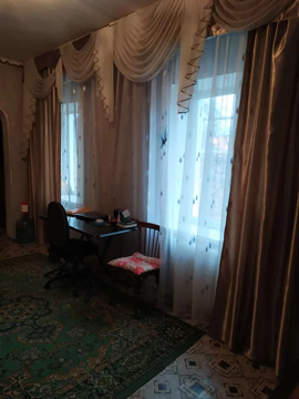 Продажа дома, Симферополь, Ул. Ухтомского