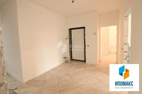 Продается 3-комнатная квартира в г. Апрелевка, Купить квартиру в Апрелевке, ID объекта - 333996611 - Фото 9