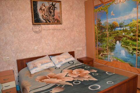 Продается 2-к Квартира ул. Космонавтов проспект, Купить квартиру в Санкт-Петербурге, ID объекта - 332227837 - Фото 4