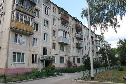 Продажа квартиры, Орехово-Зуево, Ул. Гагарина