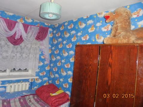 510 000 Руб., Комната 12, Купить комнату в Туле, ID объекта - 700681524 - Фото 2