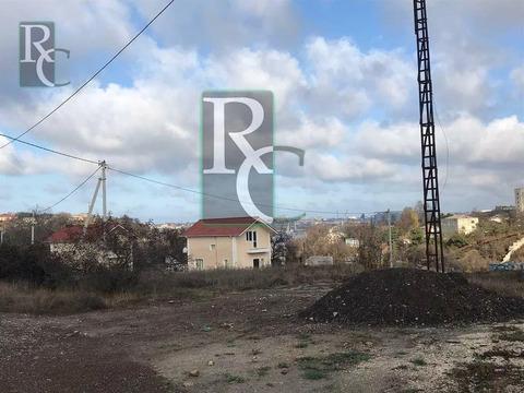 Продажа дома, Севастополь, Ул. Синопская
