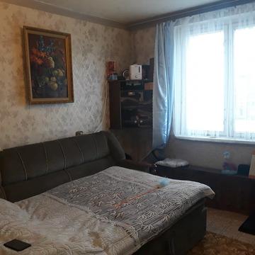 Продажа квартиры, Клин, Клинский район, Ул. Чайковского