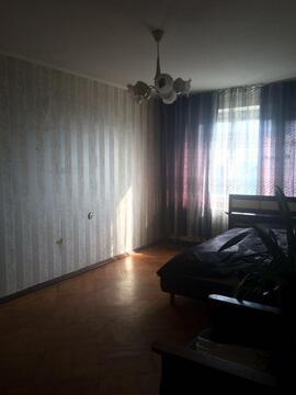 Двухкомнатная квартира 43 м2 на ул.Тимирязева в Сочи