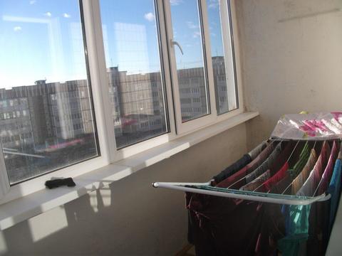 25 000 Руб., Сдаётся 2-к квартира в отличном состоянии на ул. Маршала Куркоткина, Снять квартиру в Наро-Фоминске, ID объекта - 313455509 - Фото 19