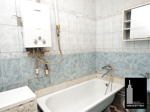 6 200 000 Руб., Продается 4-х комнатная квартира в Южном, Купить квартиру в Наро-Фоминске, ID объекта - 333379905 - Фото 7
