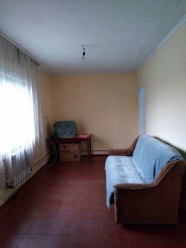 Продажа дома, Улан-Удэ, Купить дом в Улан-Удэ, ID объекта - 504526810 - Фото 1
