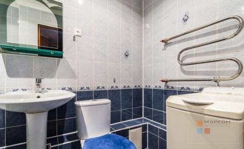 4 к квартира с хорошим ремонтом и мебелью, Купить квартиру в Краснодаре, ID объекта - 317932193 - Фото 17