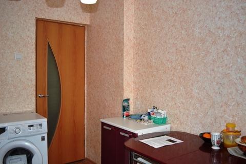Квартира которая заслуживает Вашего внимания, Купить квартиру в Боровске, ID объекта - 333033032 - Фото 11