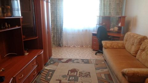 Сдается 1-я квартира в городе Мытищи на улице Шараповская, дом 1, кор, Снять квартиру в Мытищах, ID объекта - 334635524 - Фото 2