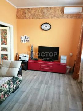 Продажа квартиры, м. Бауманская, Ул. Доброслободская