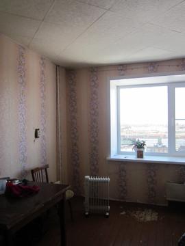 Комната ул.Радионова 20, Купить комнату в Кургане, ID объекта - 700968011 - Фото 1