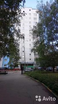2-к квартира, 40 м, 9/12 эт.