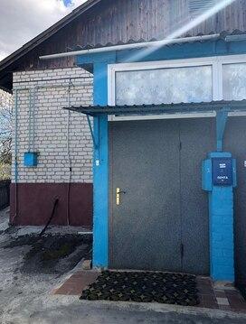 2 000 000 Руб., Жилой дом в черте города, Купить дом в Белгороде, ID объекта - 503893438 - Фото 8