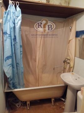 Сдача 1-комнатной, Снять пентхаус в Орехово-Зуево, ID объекта - 334009049 - Фото 5
