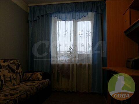 Аренда квартиры, Тобольск, 7-й микрорайон, Снять квартиру в Тобольске, ID объекта - 329649196 - Фото 8