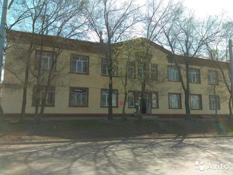 Офисы и Торговый площади в самом центр города