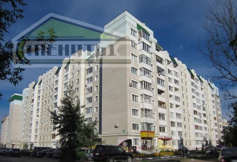 Продажа квартиры, Орел, Орловский район, Ул. 8 Марта