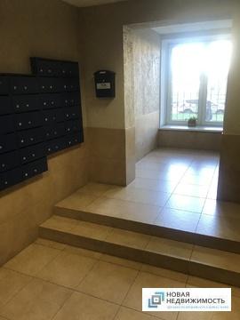 Продажа Квартира Савушкина 140, Купить квартиру в Санкт-Петербурге, ID объекта - 333024561 - Фото 15