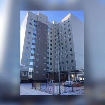 Продажа квартиры, Якутск, Ул. Бестужева-Марлинского