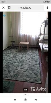 Аренда комнаты, Химки, Московская область