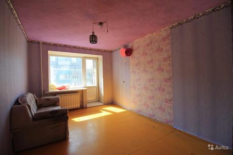 Продажа квартиры, Комсомольск-на-Амуре, Интернациональный пр-кт.