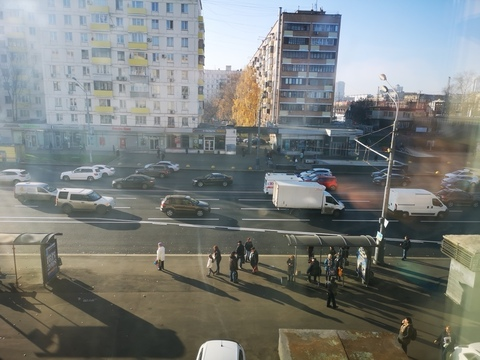 Продается 4-х комн.квартира в 100 метрах от м. Дмитровская, Купить квартиру в Москве, ID объекта - 334095447 - Фото 18