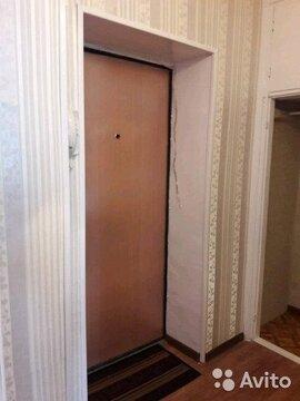2-к квартира, 40 м, 5/5 эт.