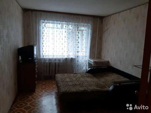 2-к квартира, 44 м, 2/5 эт., Снять квартиру в Тамбове, ID объекта - 335067272 - Фото 1