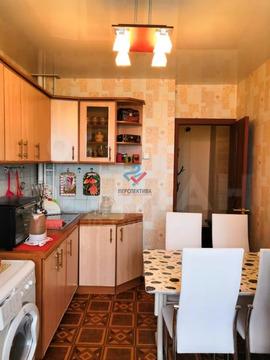 3-к кв. Иркутская область, Ангарск 84-й кв-л, 18 (62.5 м)