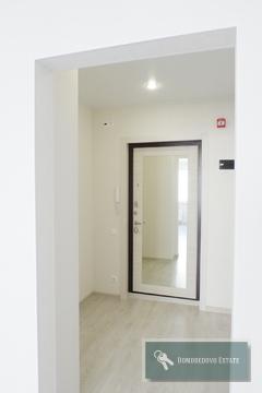 Продается квартира - студия, Купить квартиру в Домодедово, ID объекта - 334188270 - Фото 16