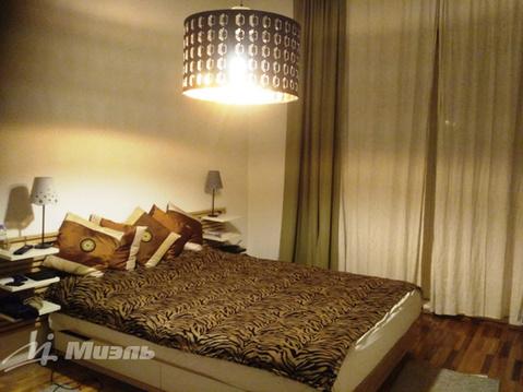 Продается 2к.кв, 1-й Спасоналивковский переулок пер., Купить квартиру в Москве, ID объекта - 333979463 - Фото 6