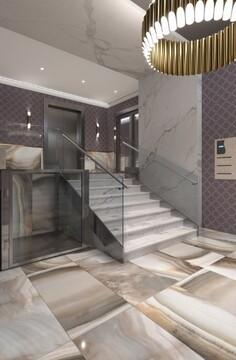 Отличное предложение!, Купить квартиру в Санкт-Петербурге, ID объекта - 334032413 - Фото 9
