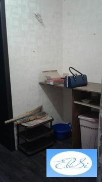Комната в общежитии, горроща, ул.островского д. 40к1, Купить комнату в Рязани, ID объекта - 700977296 - Фото 15