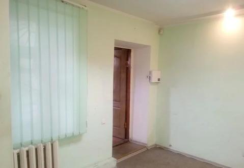 Продажа квартиры, Симферополь, Ул. Жуковского