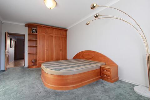 300 000 €, Продажа квартиры, Raia bulvris, Купить квартиру Рига, Латвия, ID объекта - 313397734 - Фото 1