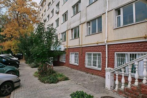 Продажа офиса, Севастополь, Ул. Паршина